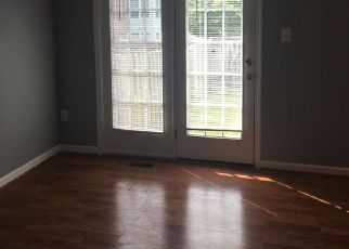 Short Sale in Frederick 21701 BEVERLY CT - Property ID: 6330357618