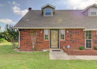 Short Sale in Oklahoma City 73150 RAINTREE DR - Property ID: 6330369435