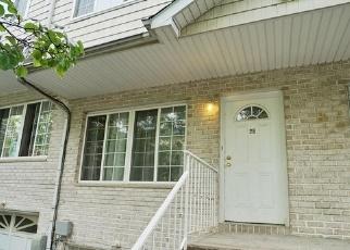 Short Sale in Staten Island 10309 TRINA LN - Property ID: 6330377766