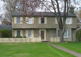 Short Sale in Saginaw 48638 HOLBROOK LN - Property ID: 6330392656