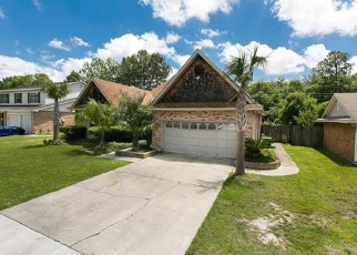Short Sale in Slidell 70460 RIVIERA DR - Property ID: 6330395726