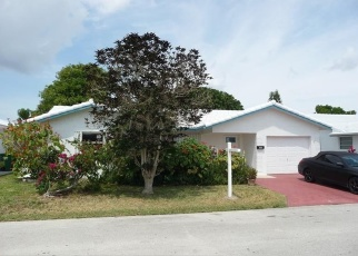Short Sale in Fort Lauderdale 33321 NW 66TH TER - Property ID: 6330401409