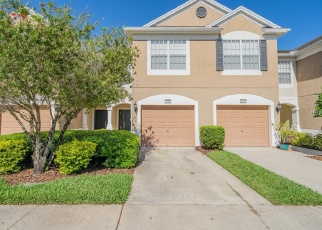 Short Sale in Riverview 33578 SNOWFLAKE PL - Property ID: 6330416294