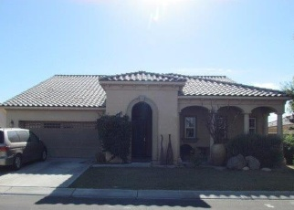 Short Sale in Indio 92203 MONTCALM CT - Property ID: 6330420235