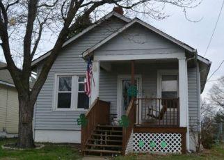 Short Sale in Roanoke 24013 PECHIN AVE SE - Property ID: 6330427246