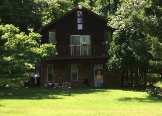 Short Sale in Amissville 20106 BATTLE MOUNTAIN RD - Property ID: 6330429889