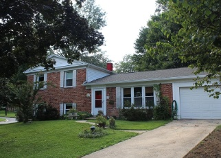 Short Sale in Silver Spring 20906 SILVERDALE DR - Property ID: 6330441262