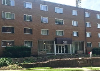 Short Sale in Silver Spring 20901 E WAYNE AVE - Property ID: 6330447397