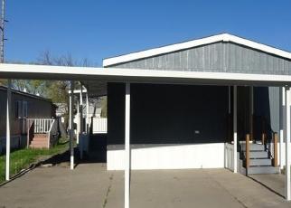 Short Sale in Salt Lake City 84104 W 400 S TRLR 99 - Property ID: 6330449139