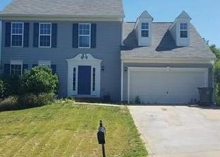 Short Sale in Clover 29710 BAYBERRY PL - Property ID: 6330458791