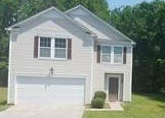 Short Sale in Charlotte 28262 BRUSHWOOD DR - Property ID: 6330460540
