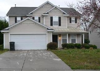 Short Sale in Charlotte 28214 HARWOOD HILLS LN - Property ID: 6330470617