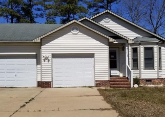 Short Sale in Fayetteville 28304 PAULSON DR - Property ID: 6330476300