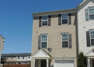 Short Sale in Dover 17315 STRAWBRIDGE CT - Property ID: 6330483309