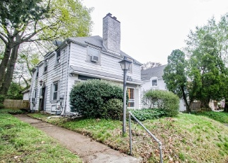 Short Sale in Elkins Park 19027 CHURCH RD - Property ID: 6330486824