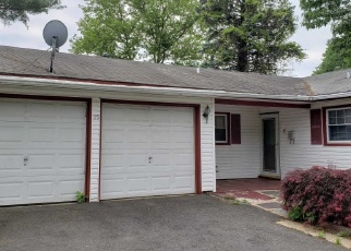 Short Sale in Willingboro 08046 E STOKES RD - Property ID: 6330496453