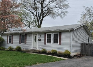 Short Sale in Morrisville 19067 LYNNS CT - Property ID: 6330497772