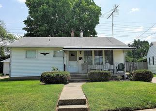 Short Sale in Springfield 45505 REAMES AVE - Property ID: 6330501268