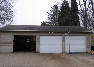 Short Sale in Canton 44706 SPRINGFIELD AVE SW - Property ID: 6330503459
