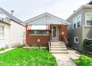 Short Sale in Berwyn 60402 CLINTON AVE - Property ID: 6330525353