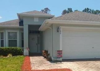 Short Sale in Orlando 32837 ALAVISTA DR - Property ID: 6330549446