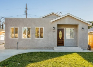 Short Sale in Canoga Park 91303 VALERIO ST - Property ID: 6330568271