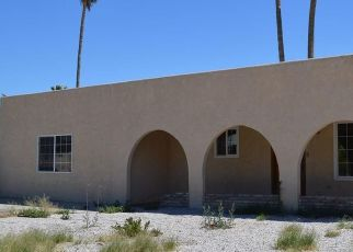Short Sale in Yuma 85365 E KUNS CT - Property ID: 6330570922