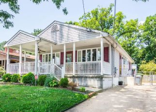 Short Sale in Baltimore 21230 CLARINDA AVE - Property ID: 6330578350