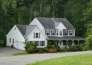 Short Sale in Davidsonville 21035 PONDVIEW LN - Property ID: 6330580991