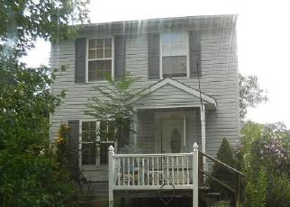 Short Sale in Pasadena 21122 E SHORE RD - Property ID: 6330582288