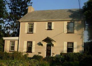 Short Sale in Elkton 21921 ELKTON BLVD - Property ID: 6330583611