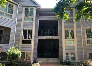 Short Sale in Ellicott City 21042 DORSEY HALL DR - Property ID: 6330590168
