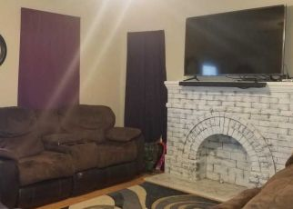 Short Sale in Amarillo 79104 SE 14TH AVE - Property ID: 6330593239