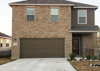 Short Sale in New Braunfels 78130 ARCTIC WARBLER - Property ID: 6330594564