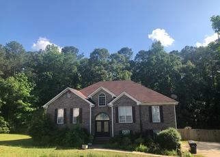 Short Sale in Stockbridge 30281 CANE CREEK DR - Property ID: 6330596758