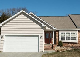 Short Sale in East Greenwich 02818 SPENCER WOODS DR - Property ID: 6330599823