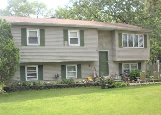 Short Sale in Toms River 08757 NORTHAMPTON BLVD - Property ID: 6330604185