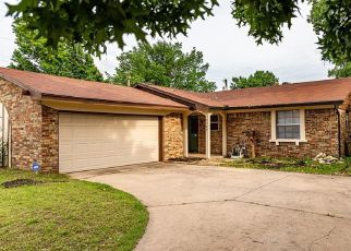 Short Sale in Bethany 73008 NW 31ST TER - Property ID: 6330616458
