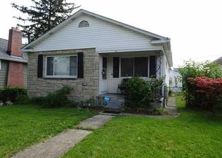 Short Sale in Columbus 43204 N WESTMOOR AVE - Property ID: 6330620399