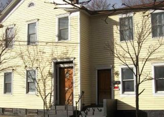 Short Sale in Schenectady 12305 N COLLEGE ST - Property ID: 6330623468