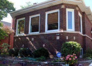 Short Sale in Chicago 60643 W 115TH ST - Property ID: 6330638354
