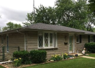 Short Sale in Joliet 60435 GLENWOOD AVE - Property ID: 6330646684