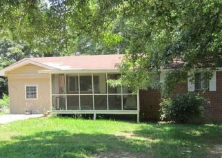 Short Sale in Forest Park 30297 GILBERT PL - Property ID: 6330656308