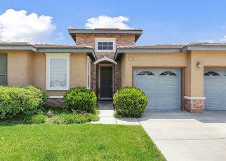 Short Sale in Riverside 92508 LAS BRISAS DR - Property ID: 6330671644