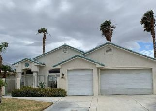 Short Sale in Cathedral City 92234 GARBINO RD - Property ID: 6330672518