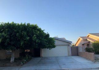 Short Sale in Coachella 92236 CALENDULA AVE - Property ID: 6330675136