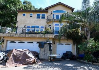 Short Sale in San Jose 95120 ALMADEN RD - Property ID: 6330676460