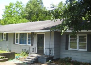 Short Sale in Phenix City 36867 43RD ST - Property ID: 6330680847