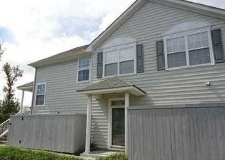 Short Sale in Virginia Beach 23456 PALERMO CT - Property ID: 6330686529