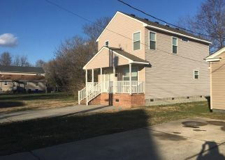 Short Sale in Suffolk 23434 N CAPITAL ST - Property ID: 6330690920